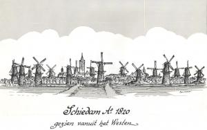 Schiedam1820
